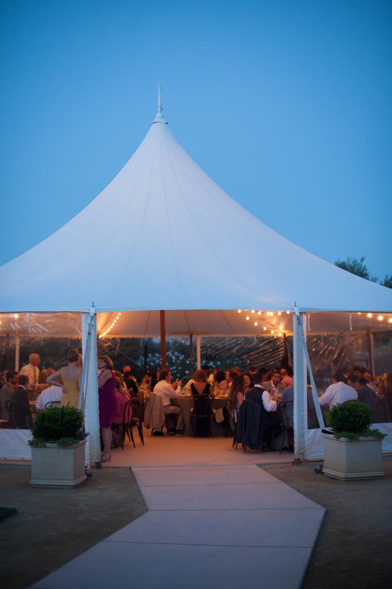 Cornerstone Sonoma Vineyard Wedding Cameron Clark