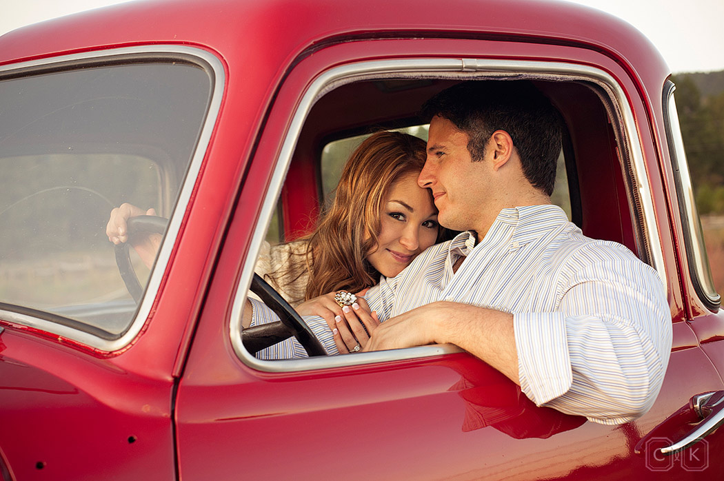 Images Cute Country Couples Chevy