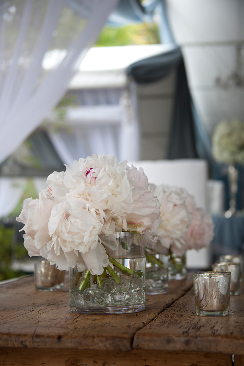 Bayou Bend Gardens Wedding In Houston Cameron Clark Photography