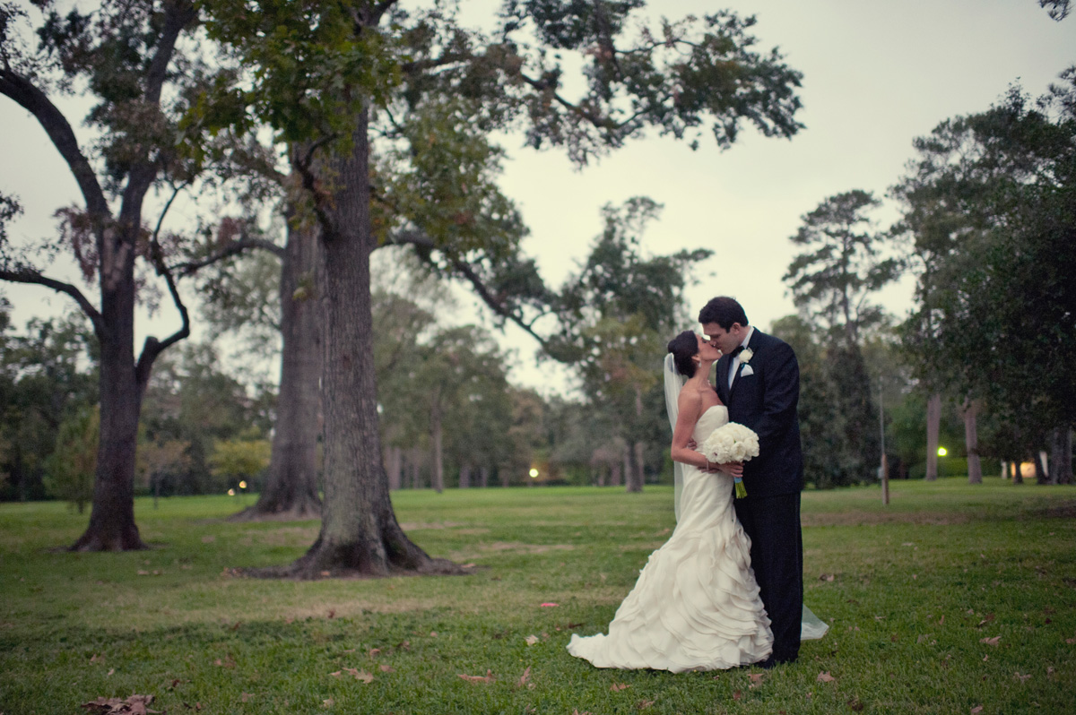 frenchmans bayou jewish dating site Full text of nz listener april 2, 2016 see other formats.