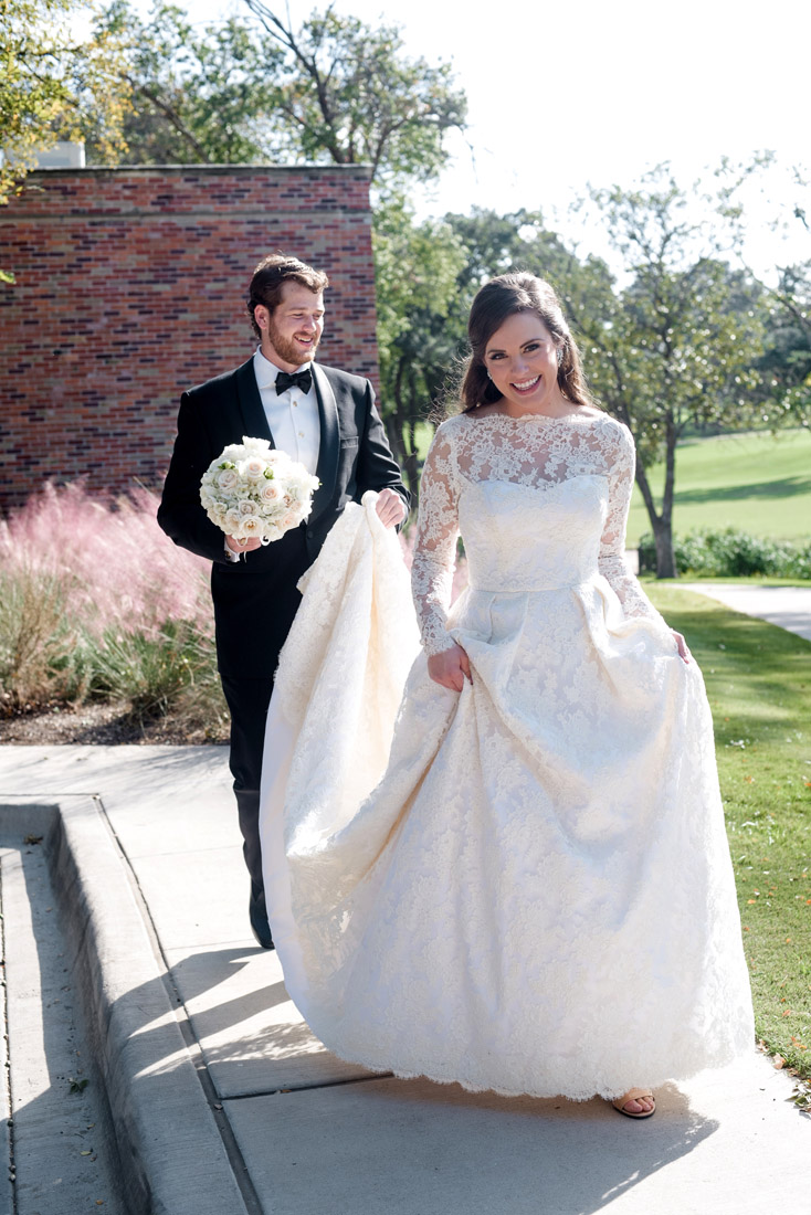 rosser jewish dating site Jwed is for jewish singles who meet selective criteria we look for: authentically jewish legally single genuinely interested in marriage.