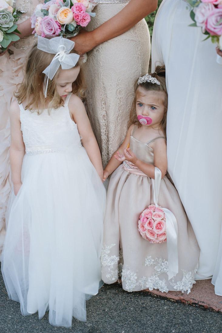 282ff22be6 Enchantment Resort Wedding in the Sedona Red Rocks - Cameron Clark ...