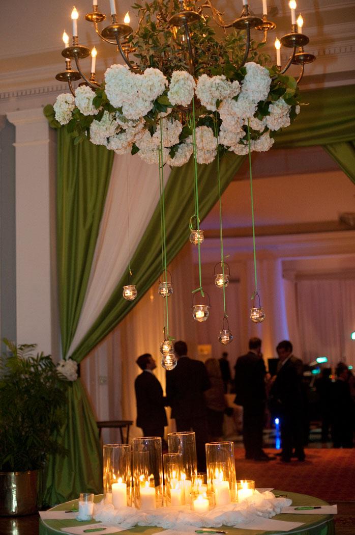 Green And White Houston Country Club Wedding Cameron Amp Kelly Studio Photographers Arizona