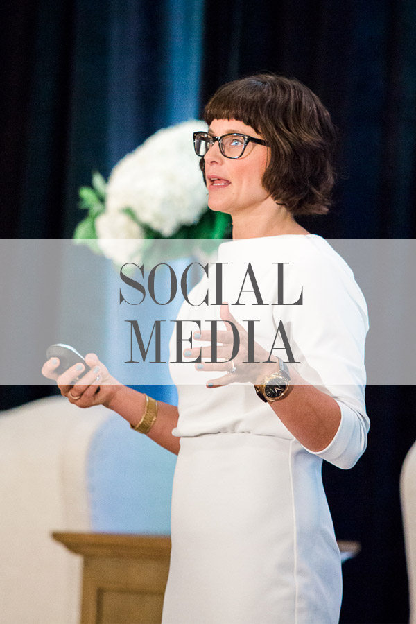 Shoot for Social Top 5 Tips from my Engage15! Presentation
