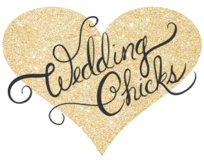 Wedding Chicks features Abby & Michael's Sedona Adventure Wedding